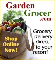 garden-grocer