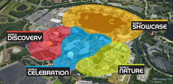 epcot-neighborhoods-1200x587