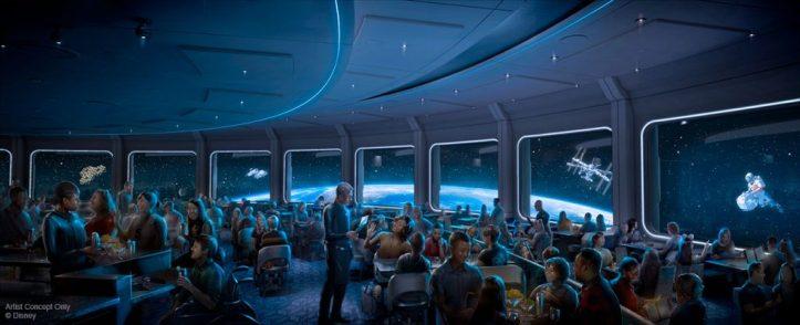 space-restaurant-d23
